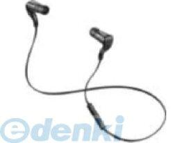 Plantronics [5033588041108] BackBeat GO 2 Bluetoothワイヤレスヘッドセット ブラック