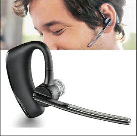 【あす楽対応】【個数:1個】【正規国内代理店保証対応】Plantronics VoyagerLegend Bluetooth Voyager Legend 音楽対応【即納・在庫】