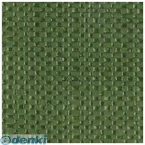 ダイヤテックス GB-COD 1000×100 パイオラン防草シート サイズ:1,000巾×100m巻 GBCOD1000×100