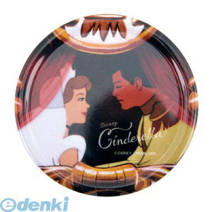 【Disneyzone】パール金属 [MA-1406]...