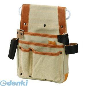 プロスター PROSTAR NO-873 Delma leather lineデルマ床革 釘袋工具差付 NO873