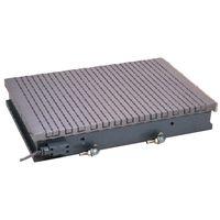 カネテック(KANETEC) [KCT-1530E] 水冷式角形電磁チャック KCT1530E【送料無料】
