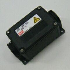 オーム電機 [JB-WP166] 防水型中継ボックス JBWP166