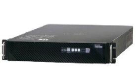 GSユアサ GSYUASA ジーエス・ユアサ THA1000R-10/EI 直送 代引不可・他メーカー同梱不可 UPS ラックマウントタイプ 1000VA/800W 100V【送料無料】