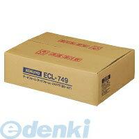 コクヨ(KOKUYO) [51030667] タックフォーム Y15XT11 24片 500枚 ECL−749【送料無料】