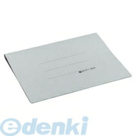 【ポイント2倍】コクヨ KOKUYO 51032678 データファイルB Y型横11〜15×縦11 グレー EF−151SM