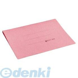 コクヨ KOKUYO 51032685 データファイルB Y型横11〜15×縦11 ピンク EF−151SP