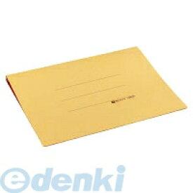 【ポイント2倍】コクヨ KOKUYO 51032692 データファイルB Y型横11〜15×縦11 黄 EF−151SY