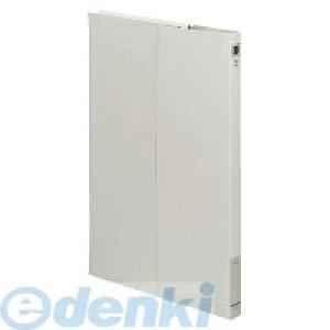 コクヨ KOKUYO フ−950M ケースファイル 高級色板紙A4縦 グレー3冊入 フ−950M A4S ケースファイルA4S3サツ 4901480049120 51138196