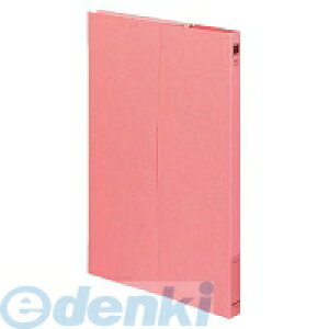 【ポイント2倍】コクヨ KOKUYO フ−950NP ケースファイル 高級色板紙A4縦 ピンク3冊入 フ−950NP A4S 4901480037493 ケースファイルA4S3サツ フ-950P