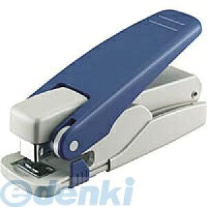 コクヨ KOKUYO SL−M135 ステープラー3号針対応150pcs装填式 卓上大型 SL−M135 ホチキス 54331563 コクヨステープラー ホッチキス 使用針3号