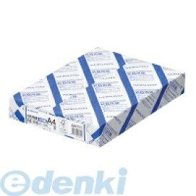 コクヨ(KOKUYO) [54671034] 【5個入】 KB用紙(共用紙)FSC認証64g/m2 A4 500枚 KB−39N