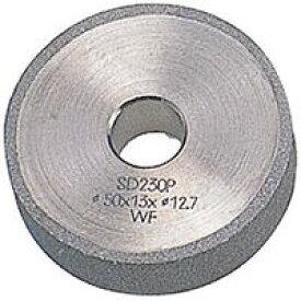 PROXXON プロクソン 21204 ダイヤモンド砥石 メーカー 21204