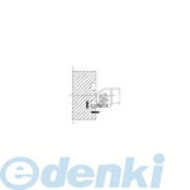 京セラ(KYOCERA)[GFVR2020K-702B] 溝入れ用ホルダ GFVR2020K702B