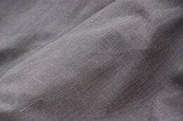 ※同梱不可「直送」洗えるこたつ掛けカバー『アトリエカバー』グレー195×245cmファスナー付き