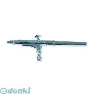 エアテックス 4545257050140 エアブラシ MJ-728 MJ728 ダブルアクションエアテックス エアーテックス カップサイズ ハンドピース エアーブラシ AIRTEX ノズル口径