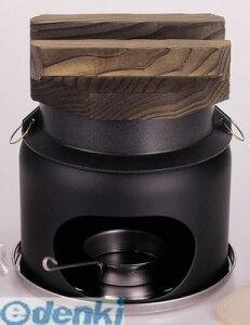 パール金属 [HB-2455] プチクック ふっ素加工釜飯コンロ付セット(1合炊) HB2455【キャンセル不可】