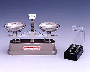 【ポイント2倍】村上衡器製作所 村上衡器 MURAKAMI0064 高感度上皿天びん HS-5 分銅のみ MURAKAMI-0064