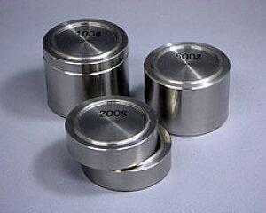 村上衡器製作所 村上衡器 MURAKAMI0332 円盤型分銅 F1級1kg MURAKAMI-0332