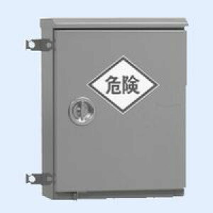 内外電機 Naigai CKHZ507020WR 直送 代引不可・他メーカー同梱不可 仮設用キャビネット KB570-20