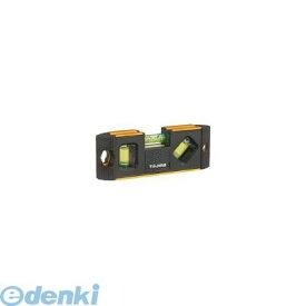 TJMデザイン タジマ OPT130G オプティマレベルゴールド 130 387-1550 OPT-130G オプティマレベル130 4975364069672 TAJIMA 水平器