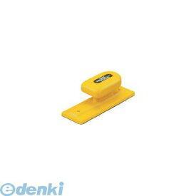 TJMデザイン タジマ SA50C サンダーSA−50型中目 377-2438 SA-50C 4975364050427 TAJIMA サンダー中目 タジマツール DESIGN サンダー刃