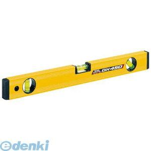 TJMデザイン BX3D30 ボックスレベルデラックス300mm タジマ BX3-D30 TAJIMA 水平器 タジマツール 4975364064912 DESIGN