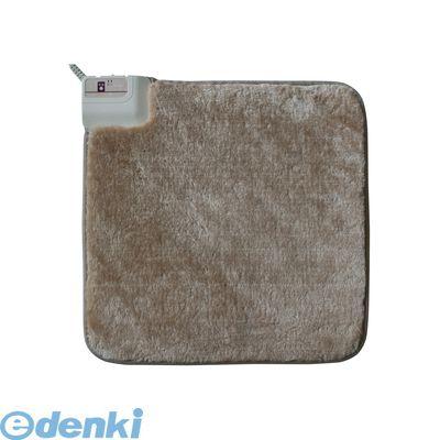 テクノス(TEKNOS)[EC-K4000] 40cm角ミニマットECK4000