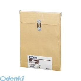 クラウン CR-HBA410 クラウンクラフトパッカー【10枚】 CRHBA410