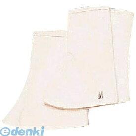 【あす楽対応】ミドリ安全 [ML108ML] 脚絆 帆布 ML−108 マジック式 L