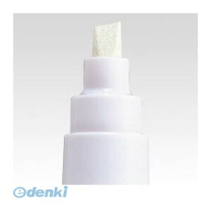 三菱鉛筆 PX-30.1 ペイントマーカーPX−30 【白】【1本】 PX30.1
