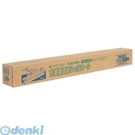 キョクトウ・アソシエイツ HM50C 方眼模造紙 クリーム 50枚