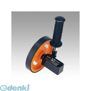 積水樹脂商事 SDM-10 デジタル歩行用距離測定器 SDM−10【1台】 SDM10【送料無料】 セキスイ デジタルメジャー セキスイデジタルメジャー ウォーキングメジャー デジタル距離測定器