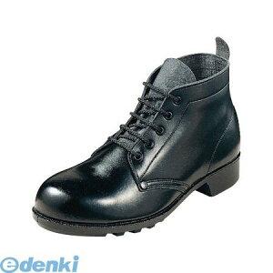 エンゼル[4941706007619]  耐水・耐油・耐薬品中編靴 AG−S212 26.0cm 1足