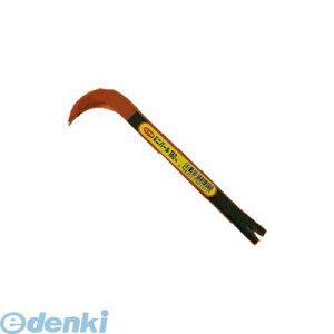 BAKUMA バクマ工業 4983517001011 ミニバール 150mm