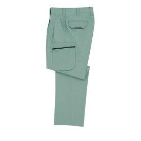 4930269178911 BEE MAX BM543 カーゴパンツ 色:アースグリーン サイズ:85cm