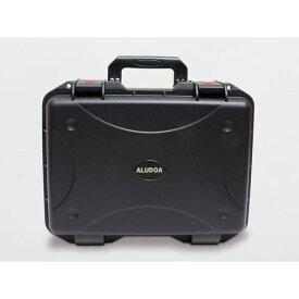 キャン・コーポレーション[48-XHL5004] ALUDOA プロテクトケース 48XHL5004
