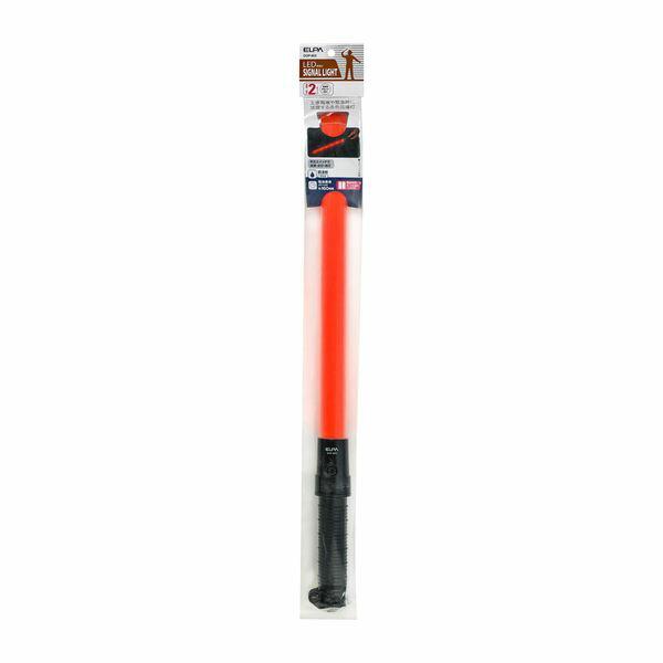 朝日電器(ELPA)[DOP-803] 誘導ライト DOP803