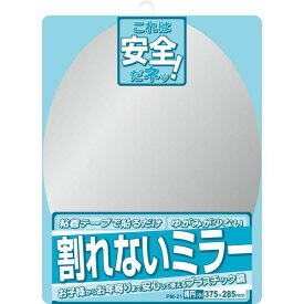 東プレ[4904892957212] 割れないミラー PM−21