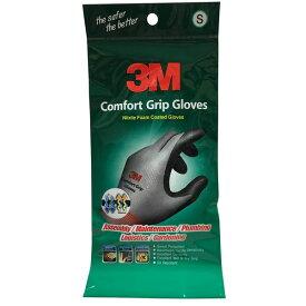 3M(スリーエム)[GLOVE S] 3M コンフォートグローブ グレー Sサイズ GLOVES