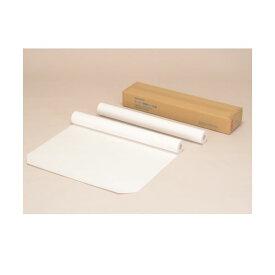 [2147345162920]ダイレクトジャパン 直接感熱紙SL2−KF50 2本入 純正紙 SL2−KF50(A0)