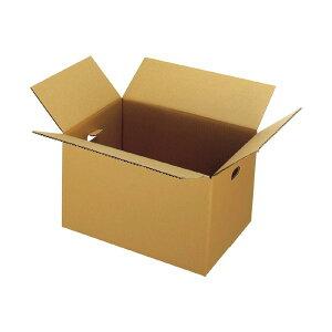 4547345010494 ジョインテックス 穴付ダンボール箱 大10枚 B176J−L