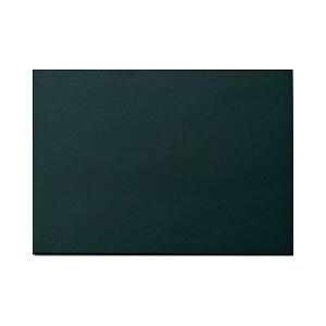 [4977720889535]光 黒板 BD456−1 450mm×600mm