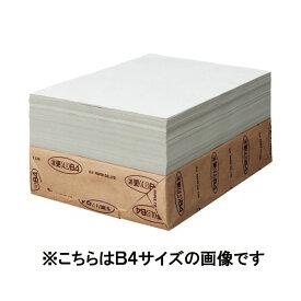 2147345107662 王子製紙 更紙 A4 1000枚入 苫更