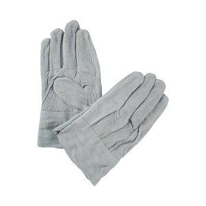 4956668052379 ミタニコーポレーション 牛床革手袋背縫い 1双 209001 皮手袋背縫 フリーサイズ メカニックグローブ レザーグローブ MITANI 作業用手袋 レザー手袋