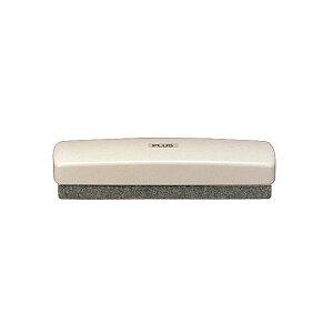 4977564123161 プラス 電子黒板・ホワイトボード用イレーザー BF−035SA PLUS ホワイトボード用中型 51-058 BF-035SALGY プラスイレーザー