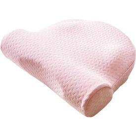 [4969133903625]寝ながらリンクルケア美容枕