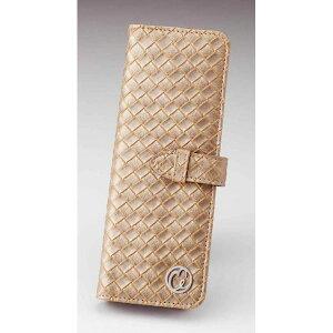 4995312118719 52枚収納上手なカードポケットシャンパンゴールド