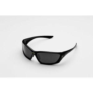 【個数:1個】ディアドラ DIADORA 4548890284637 直送 代引不可・他メーカー同梱不可 SHAG シャグ 保護メガネ フルフレームタイプ SG−22S フレーム/ブラック レンズ/スモーク フリー