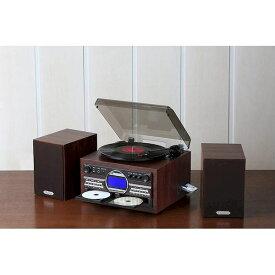 とうしょう[TS-6153]DVDカラオケ録音機能付き TS6153